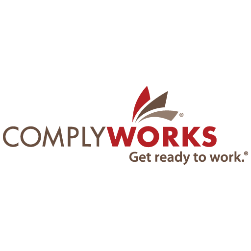 ComplyWorks-01