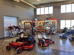 All Choice Rentals Opens 2nd Location!