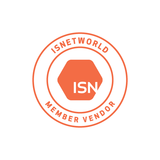 isnetworld-member-Vendor-01
