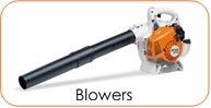 stihl__Blowers