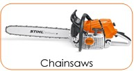 stihl__Chainsaw