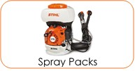 stihl__SprayPacks