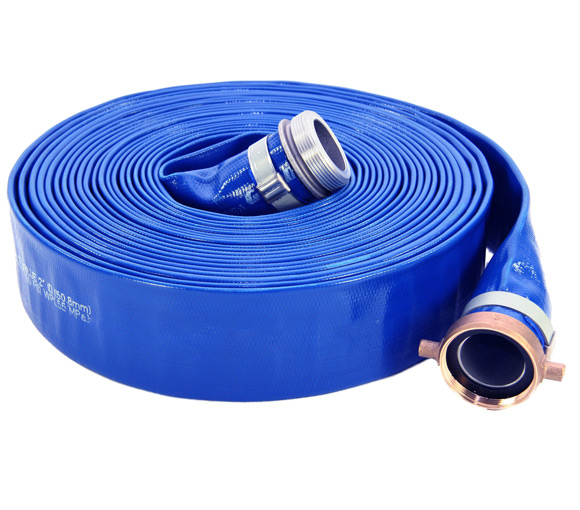 hoses for rent