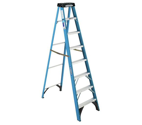 ladder rental