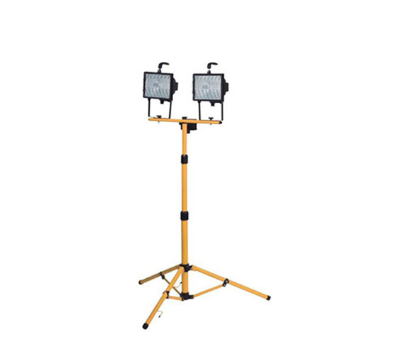Light Stands & Misc. Lighting