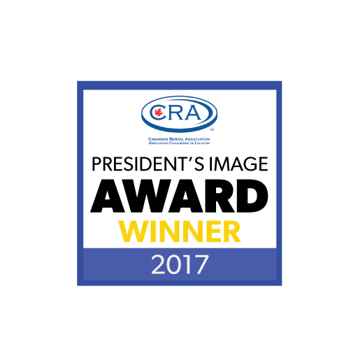 presidents-image-award-FOOTER