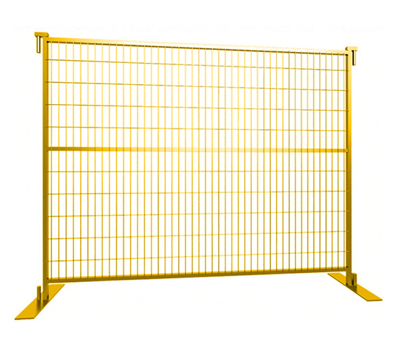 fencing rentals