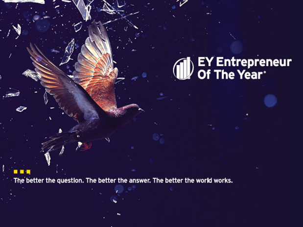 ACR's Michael Doerksen & Blake Menning Named As Finalists For The EY Entrepreneur Of The Year® 2019